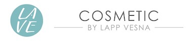 Lave Logo ©Lave Cosmetic