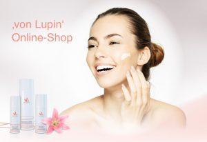 Lupin Shop
